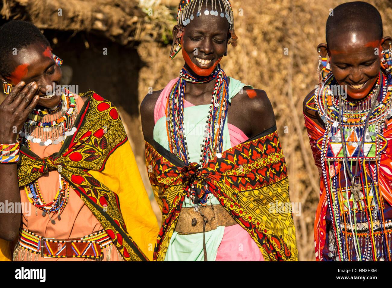 three-maasai-women-wearing-traditional-k