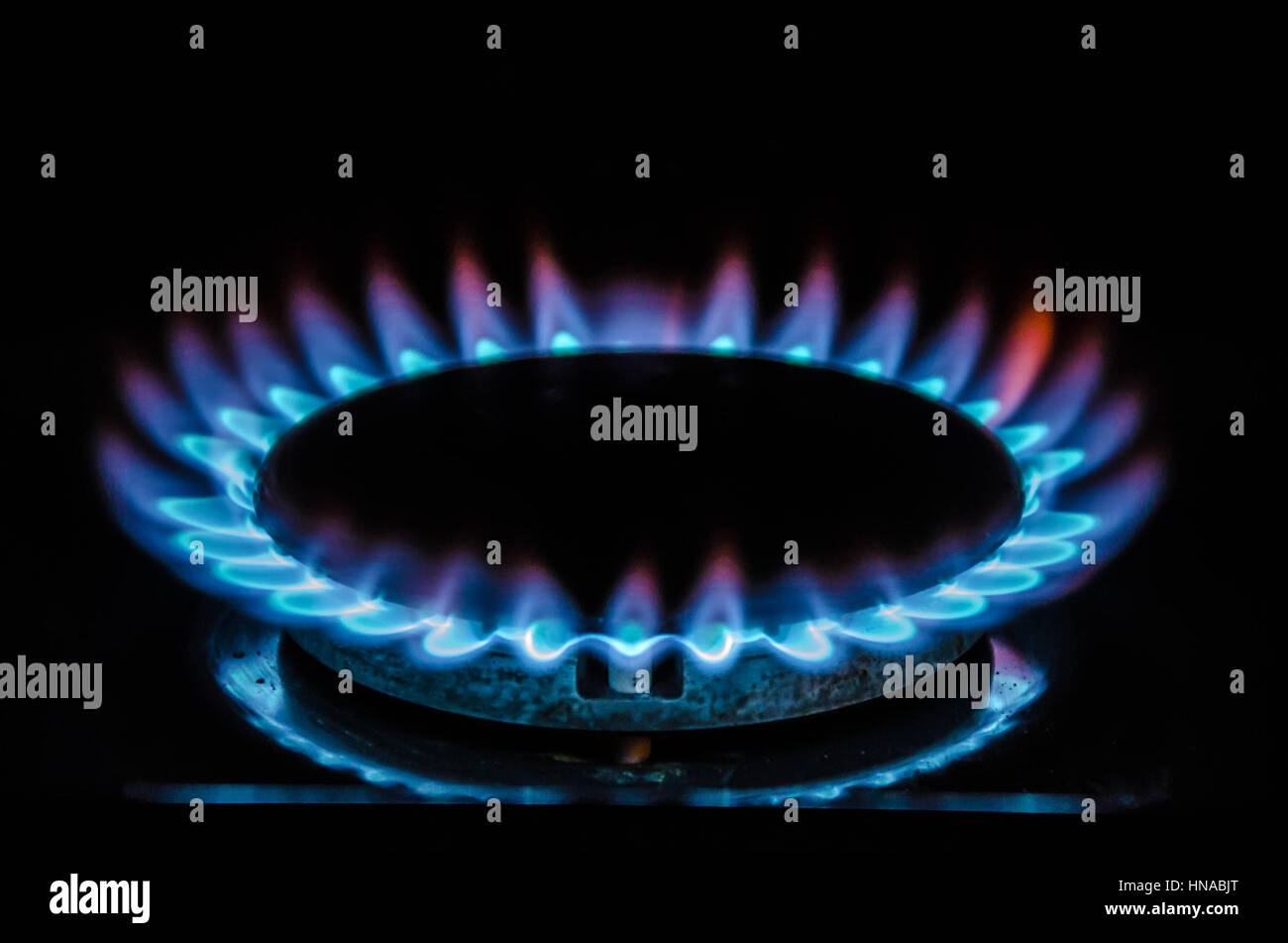 a-blue-flame-from-a-bas-burner-on-a-gas-cooker-HNABJT.jpg