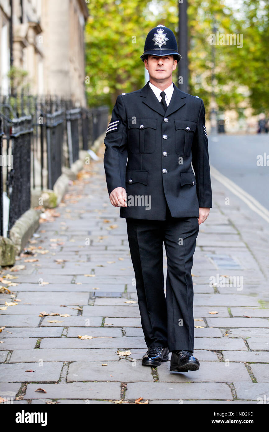 a-smartly-dressed-english-policeman-in-f