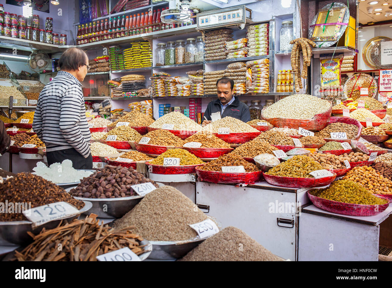 Spice market in khari baoli near chandni chowk old for City indian dining ltd t a spice trader
