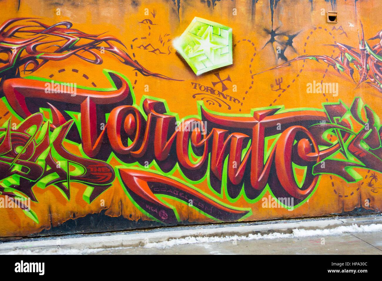 graffit-artwork-in-graffiti-alley-just-s