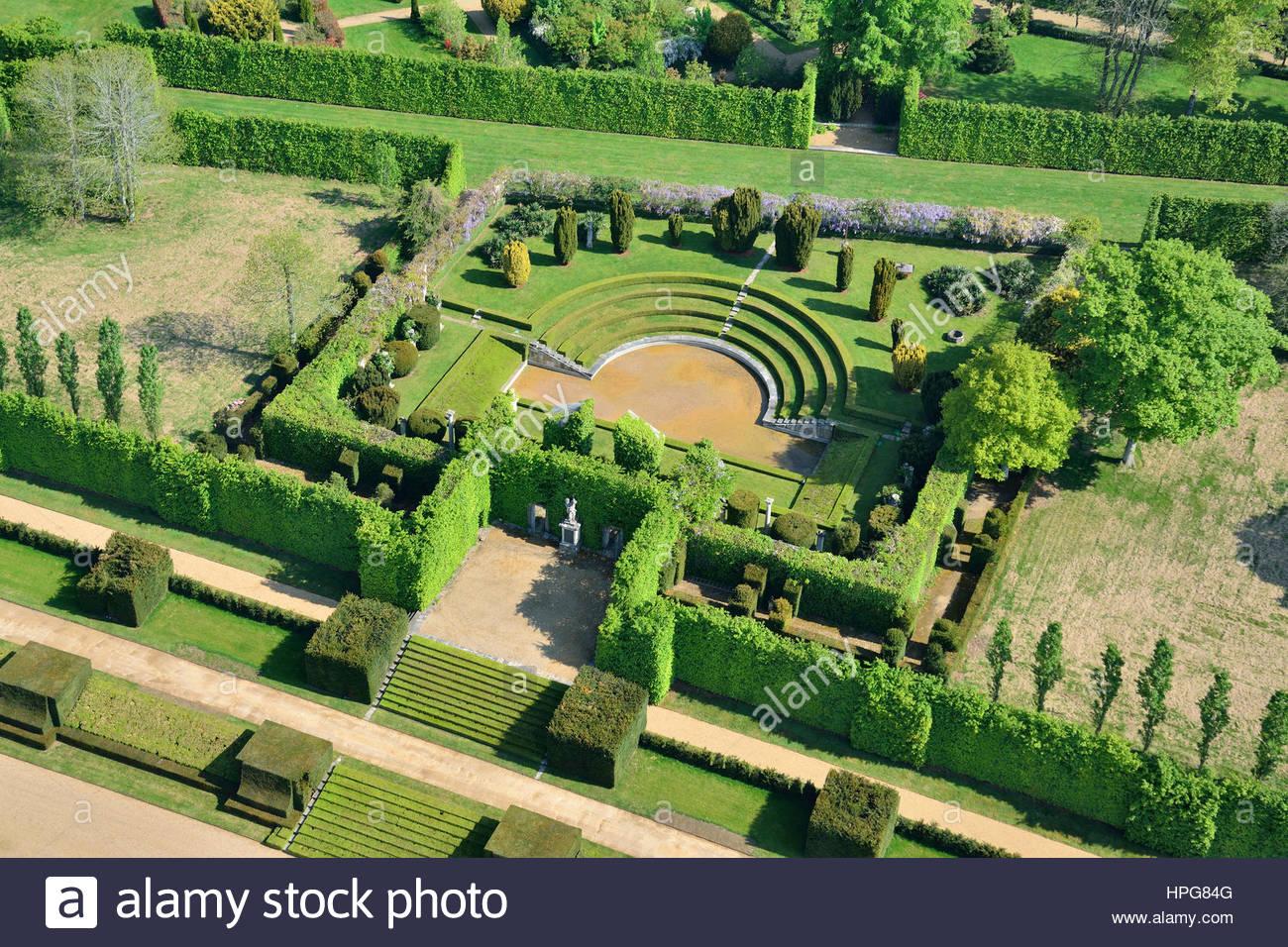 France haute normandie eure 27 le neubourg chateau - Haute normandie mobel ...