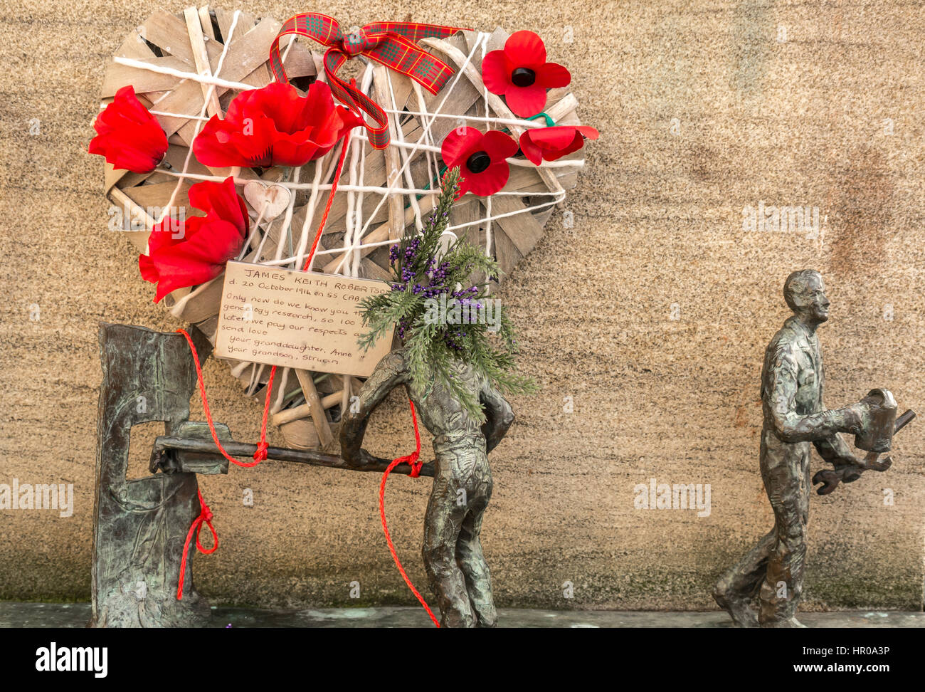 poignant-remembrance-at-scottish-merchan