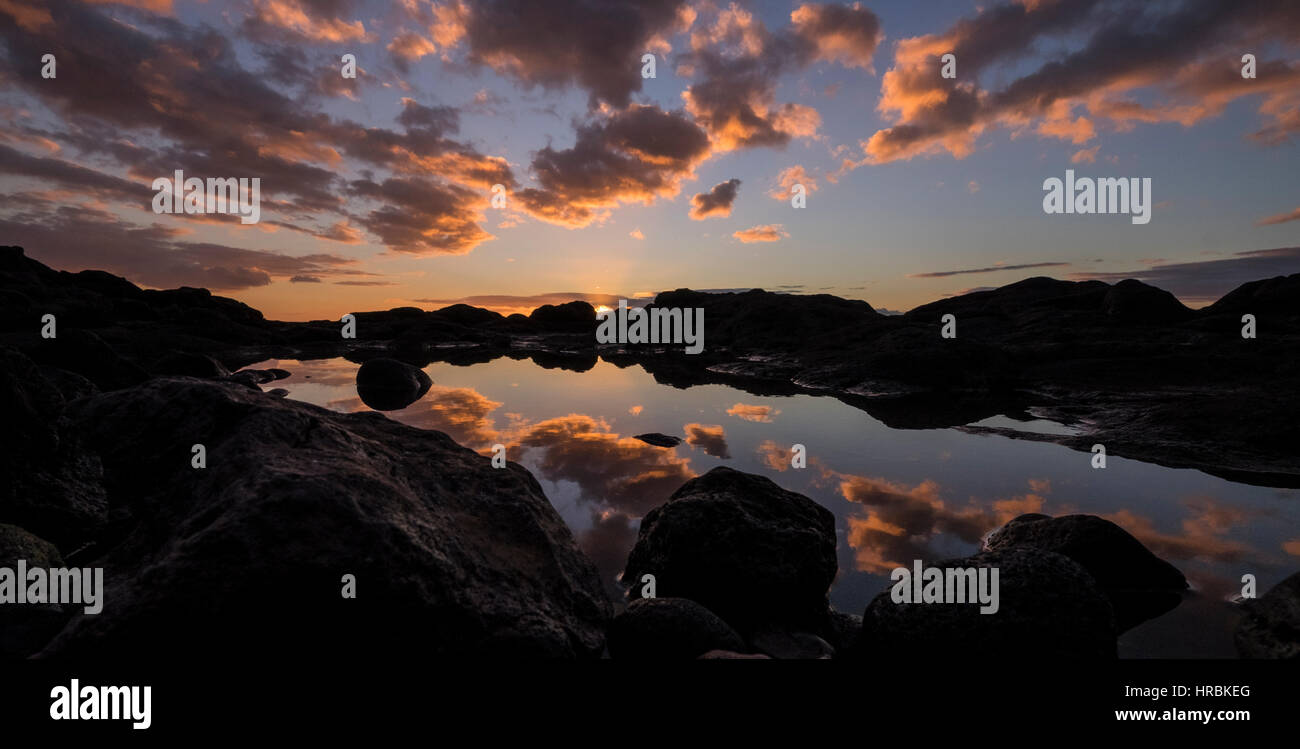 sky-at-sunset-reflected-in-rockpools-alo