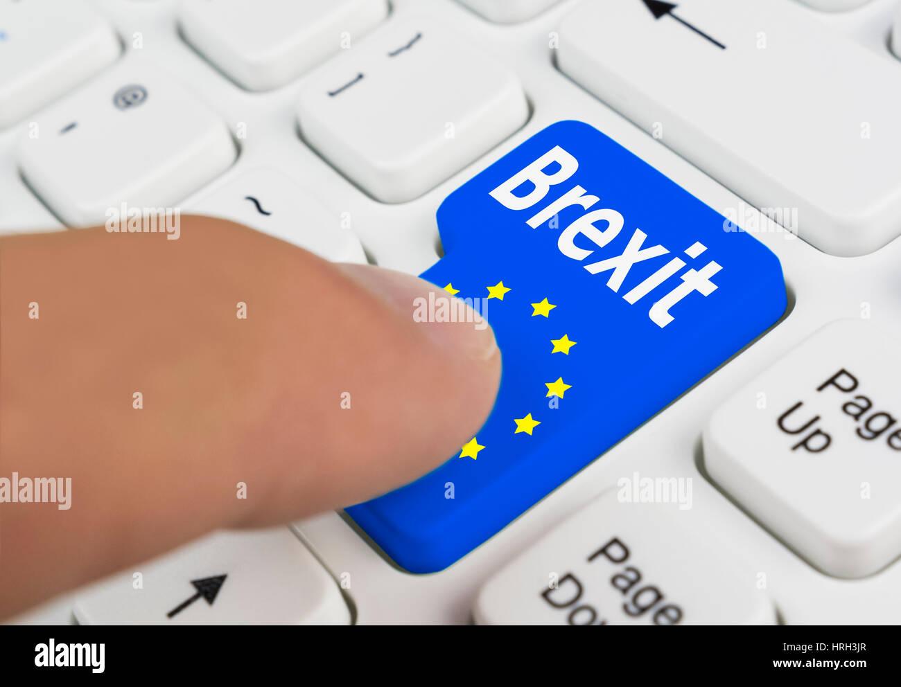 brexit-concept-button-to-symbolise-the-u