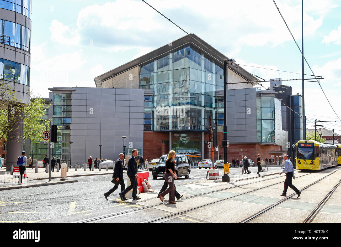 bridgewater-hall-barbirolli-square-manch