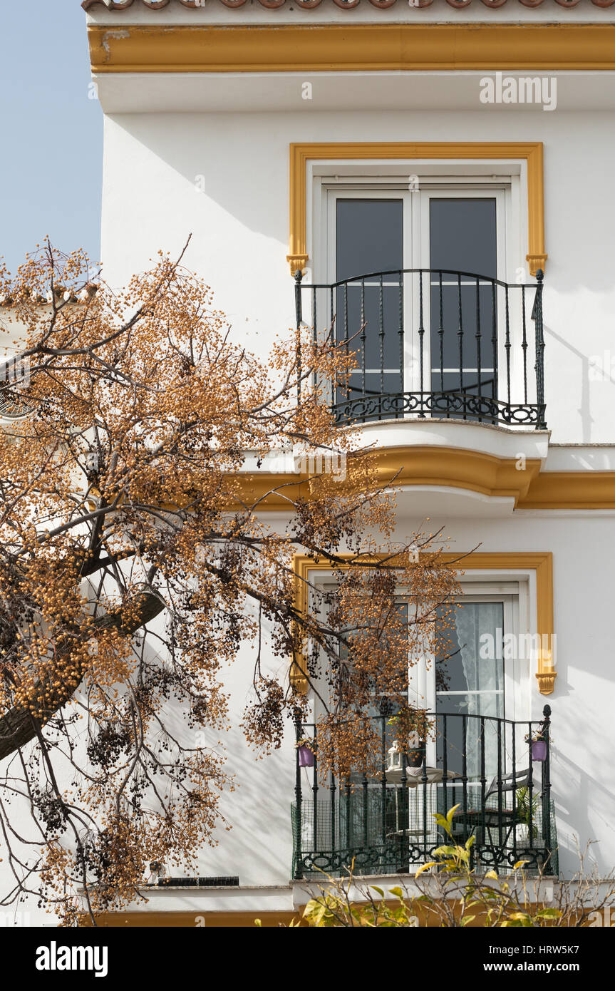 white-painted-house-window-with-balcony-