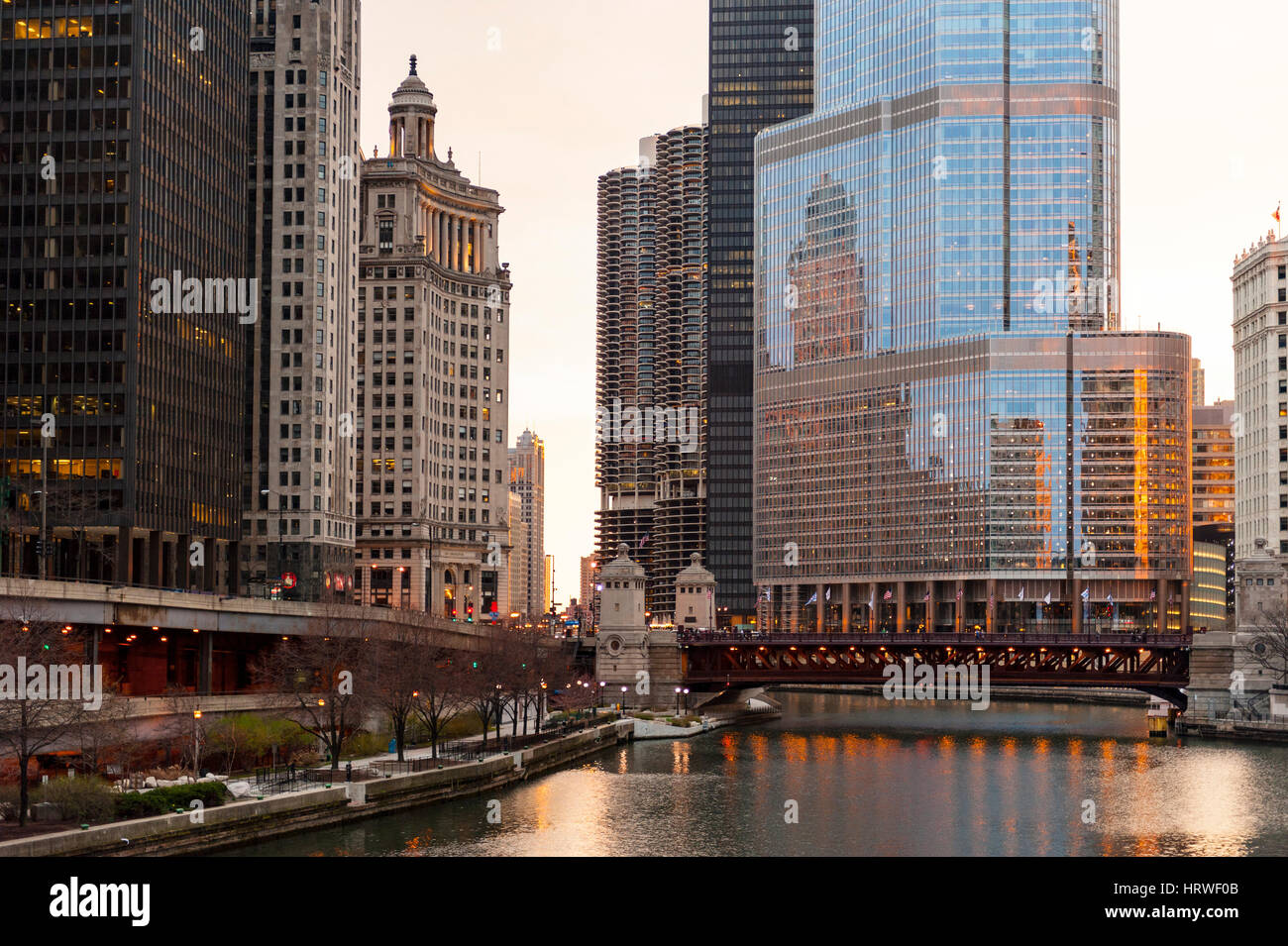 view-of-downtown-chicago-from-the-chicag