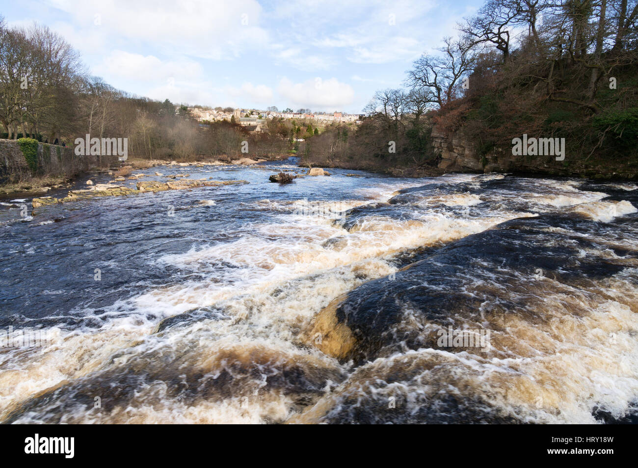 view-over-the-richmond-waterfall-along-t