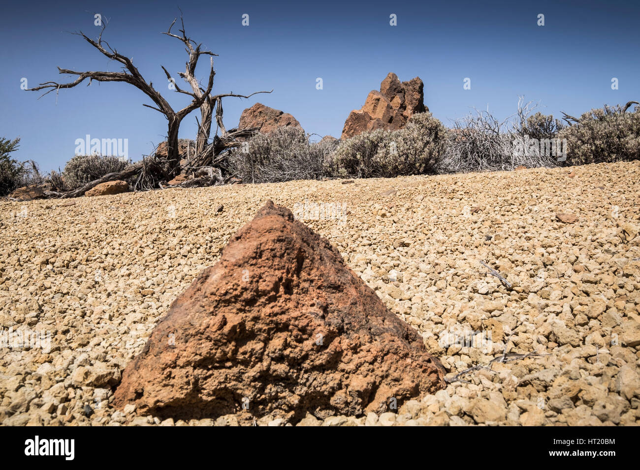 surreal-landscape-with-volcanic-stones-a