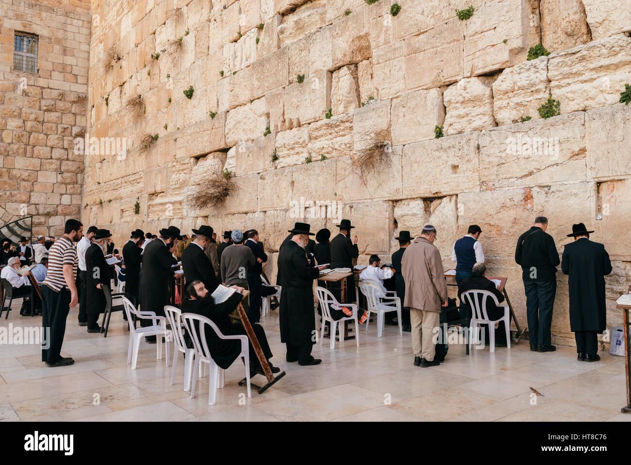 wailing-wall-jerusalem-israel-HT8C76.jpg