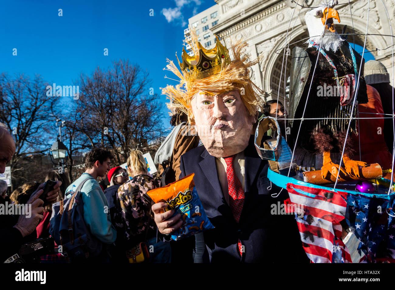 new-york-usa-8th-mar-2017-women-marked-i