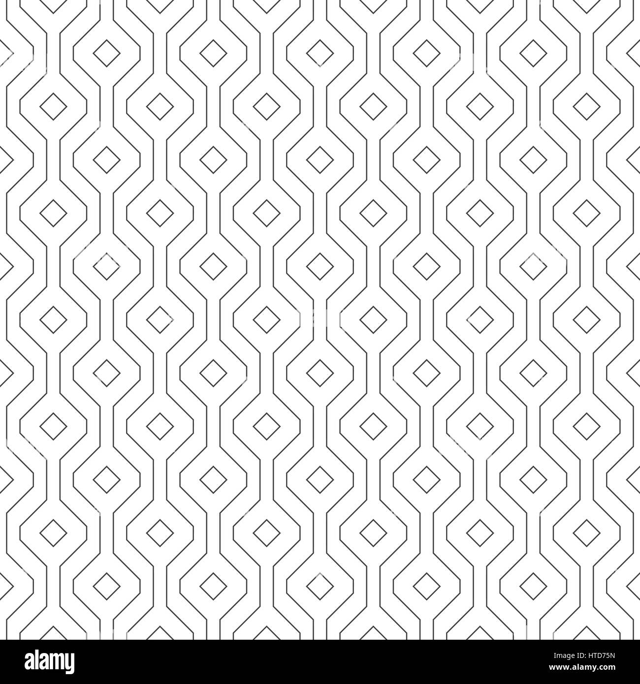 Seamless Pattern. Abstract Simple Textured Background