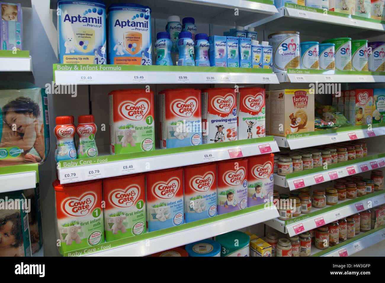 baby-milk-and-baby-food-products-product