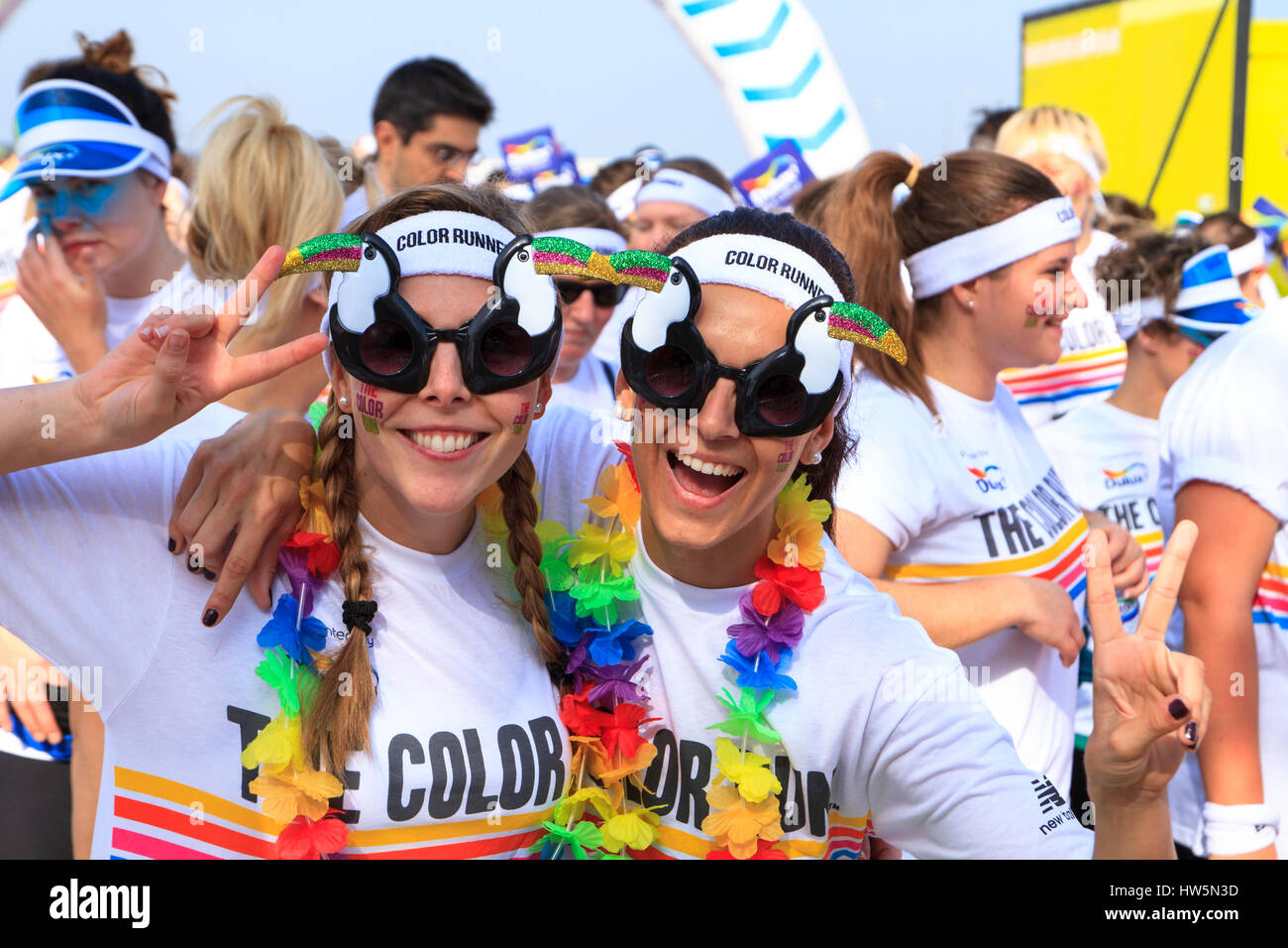 color-run-the-color-run-sponsored-by-dul