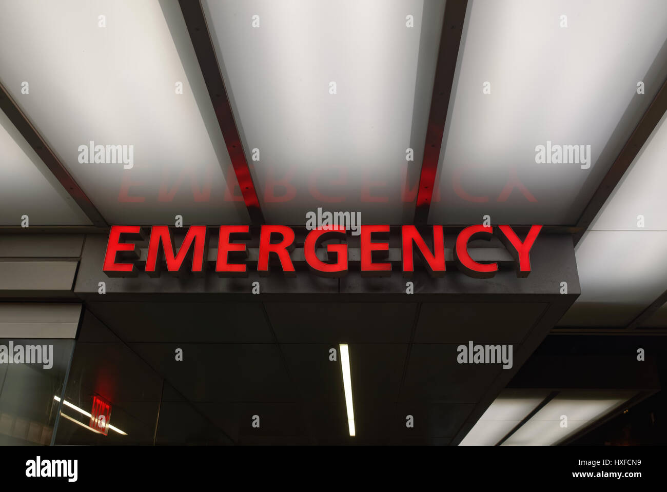emergency-room-neon-sign-HXFCN9.jpg
