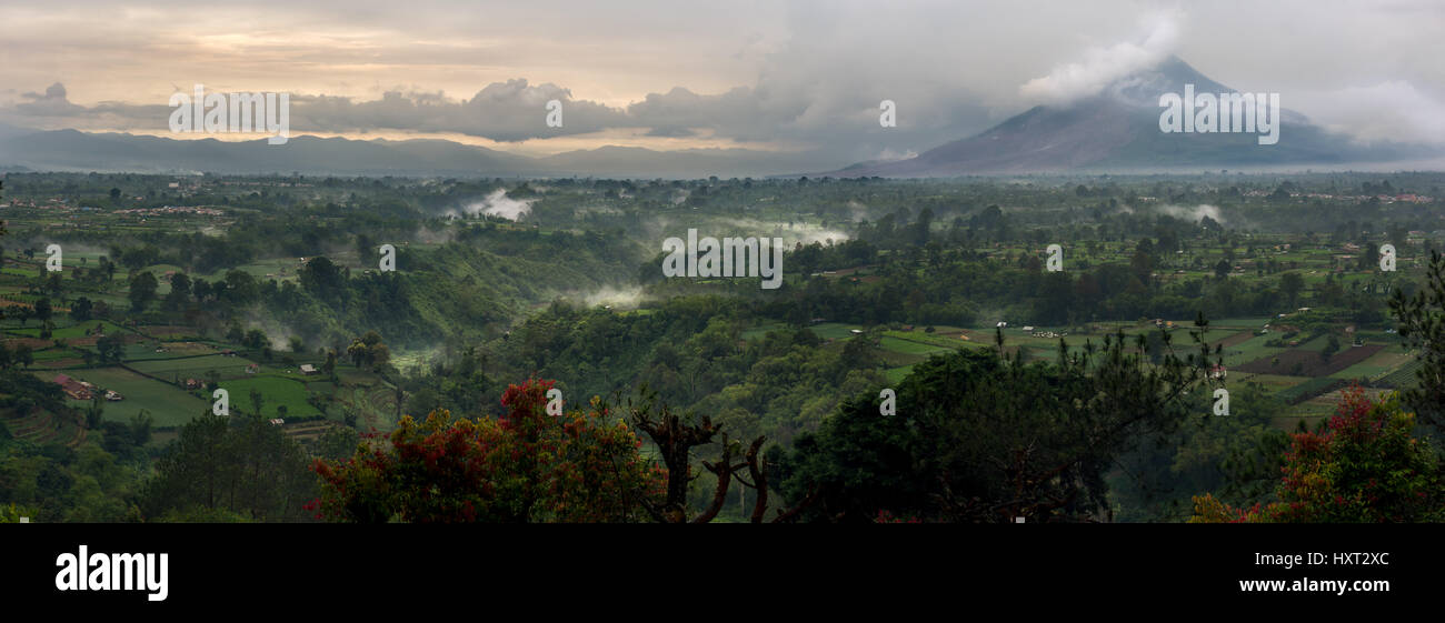 mount-sinabung-active-volcano-with-lush-