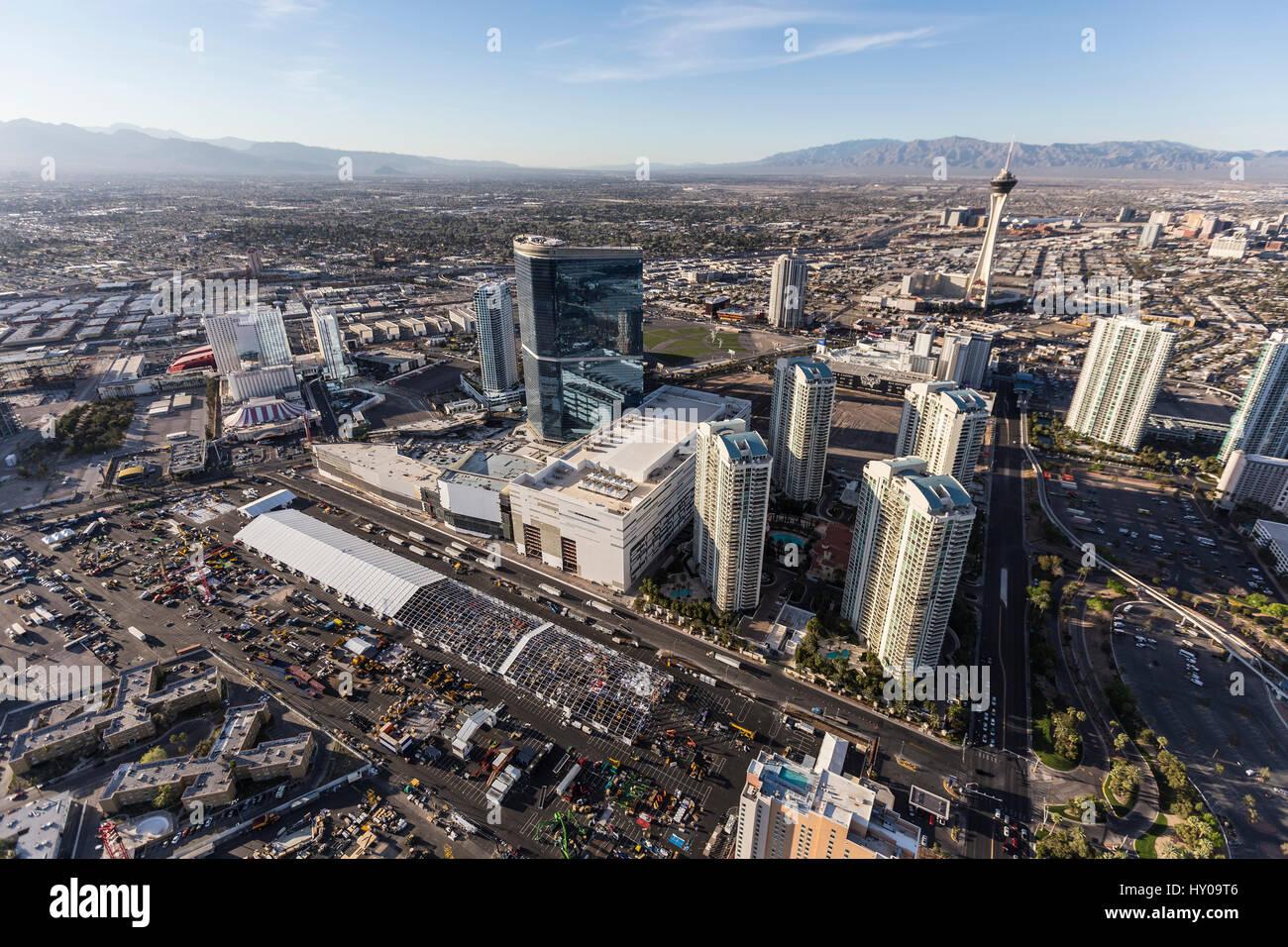 Hotels Near  Las Vegas Blvd