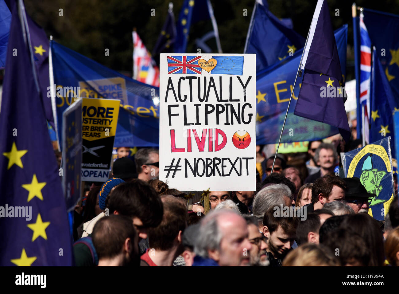 unite-for-europe-was-a-protest-march-against-the-signing-of-article-HY394A.jpg