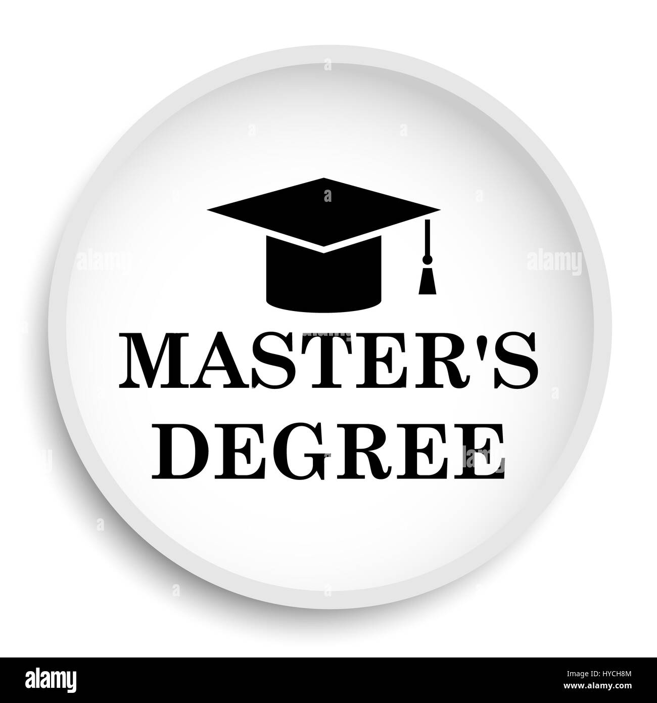 Master's Degree Icon Master's Degree Website Button On. Business Promotional Products. Associates In Human Resources. Used Mercedes Sprinter Conversion Van. Using Retirement Funds To Purchase Real Estate. Internet Answering Services Visa To Morocco. Stem Cell Biotech Companies Car Racing Gam. Pest Control Flower Mound Tx Gift Red Wine. Emerald Residential Property Management