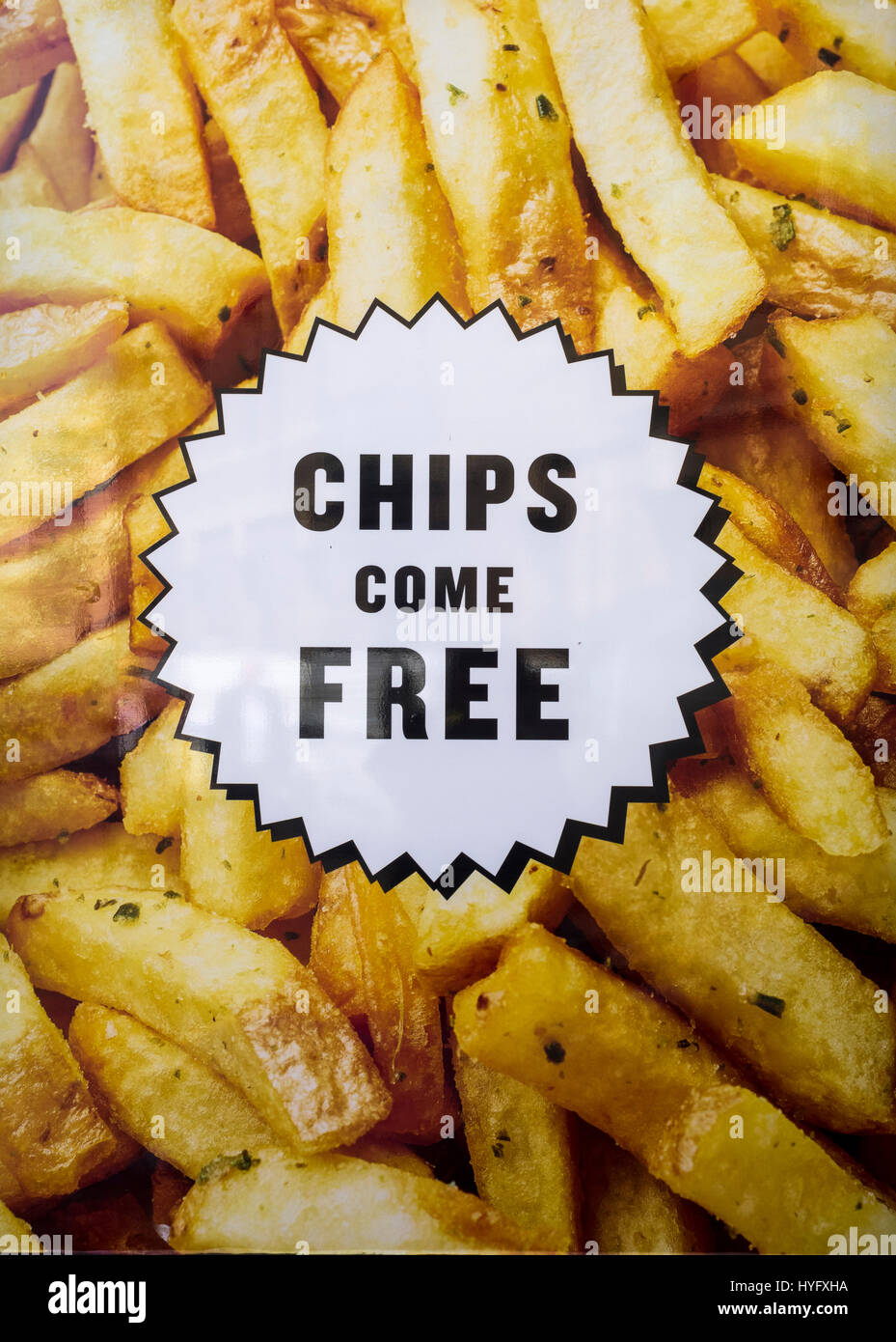 advertising-free-chips-with-meals-HYFXHA