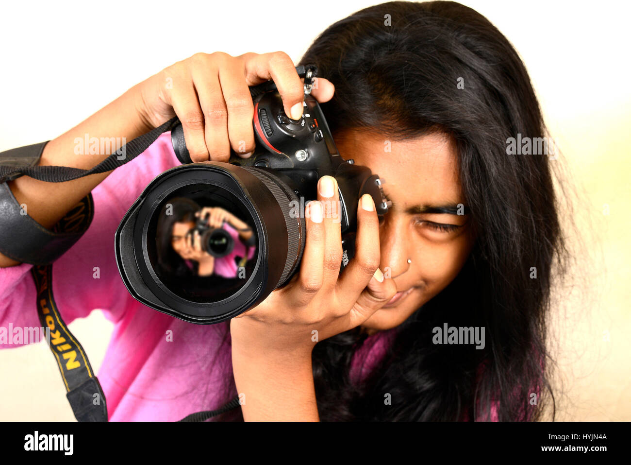trying-out-a-new-dslr-camera-HYJN4A.jpg