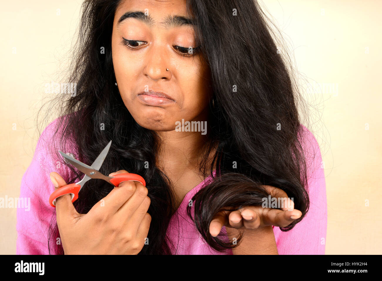 disturbed-because-of-hair-cutting-prpspe