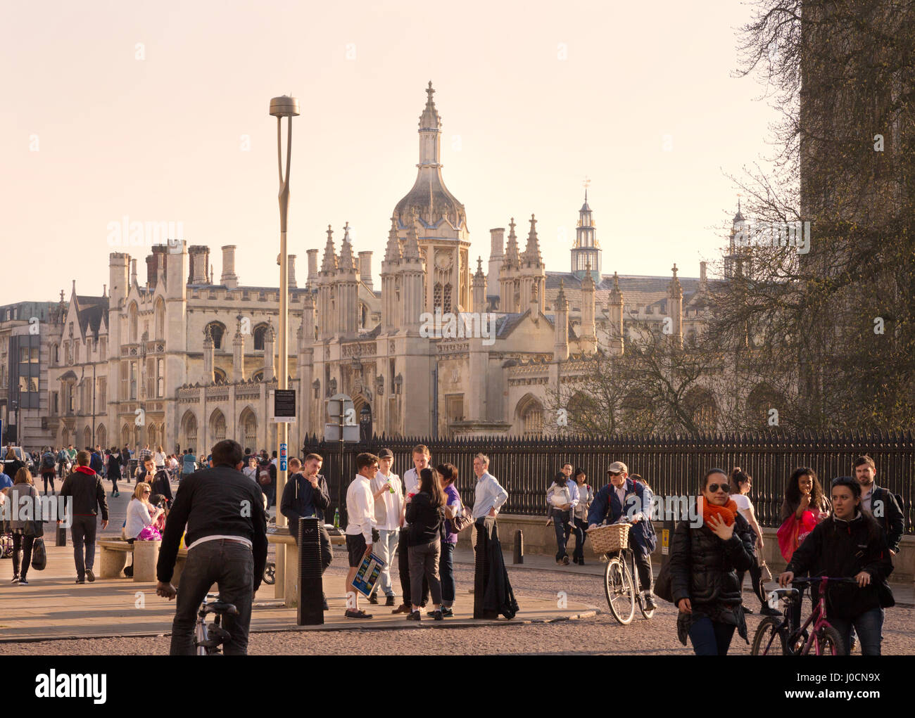 cambridge-city-centre-cambridge-universi