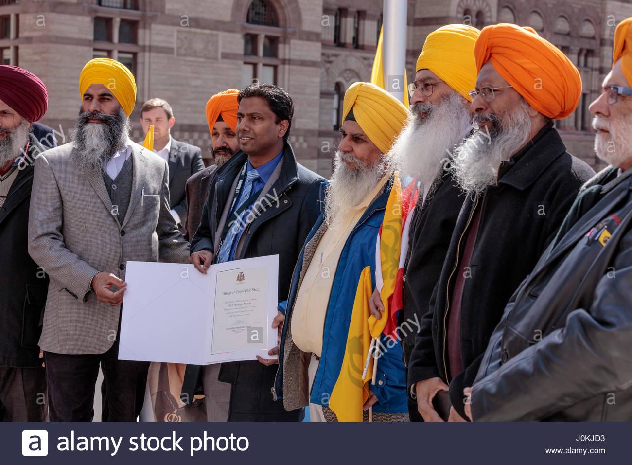 multiculturalism-tamil-canadian-politici