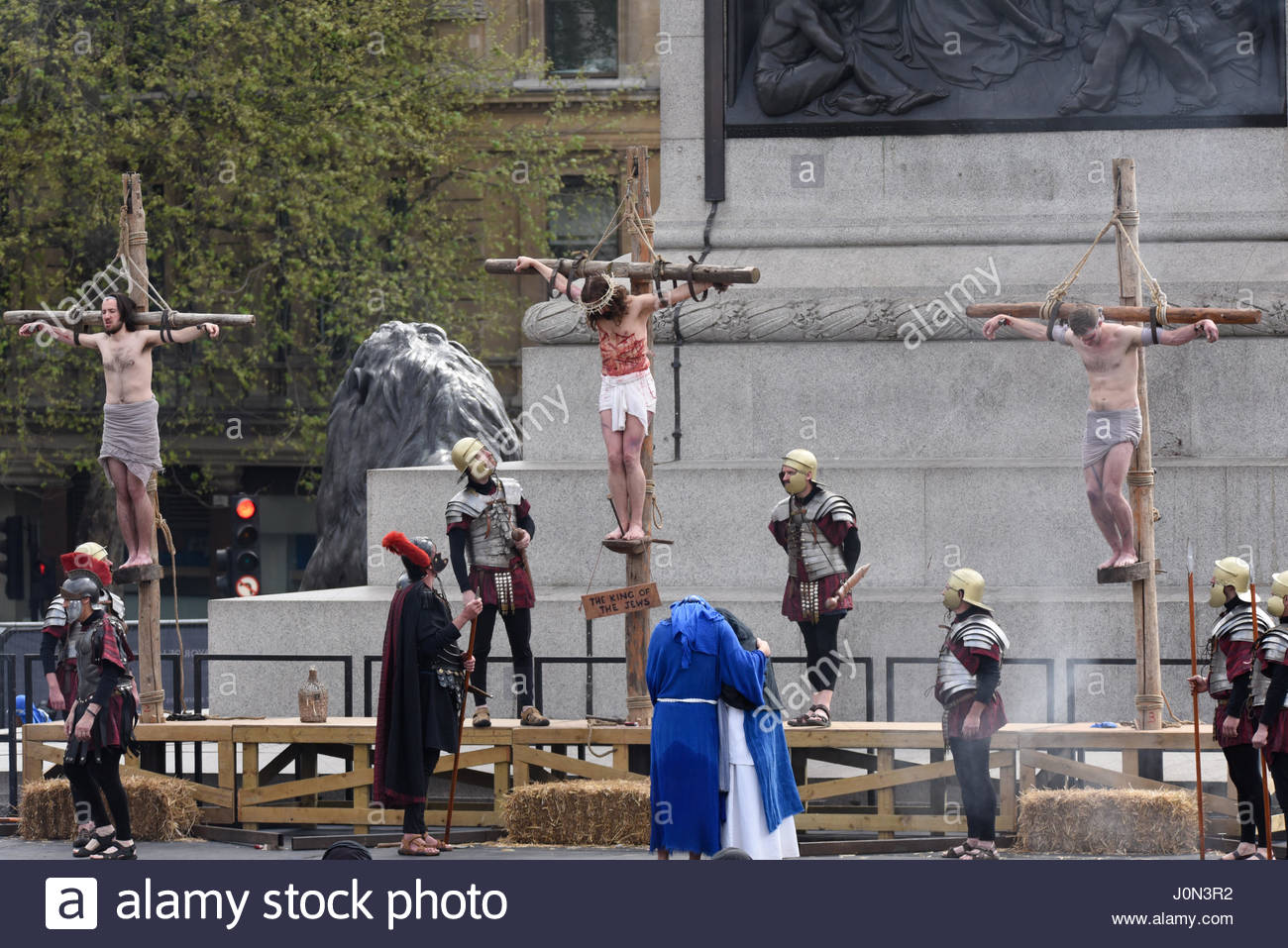 crucifixion-on-easters-good-friday-the-cast-of-wintershall-portrayed-J0N3R2.jpg