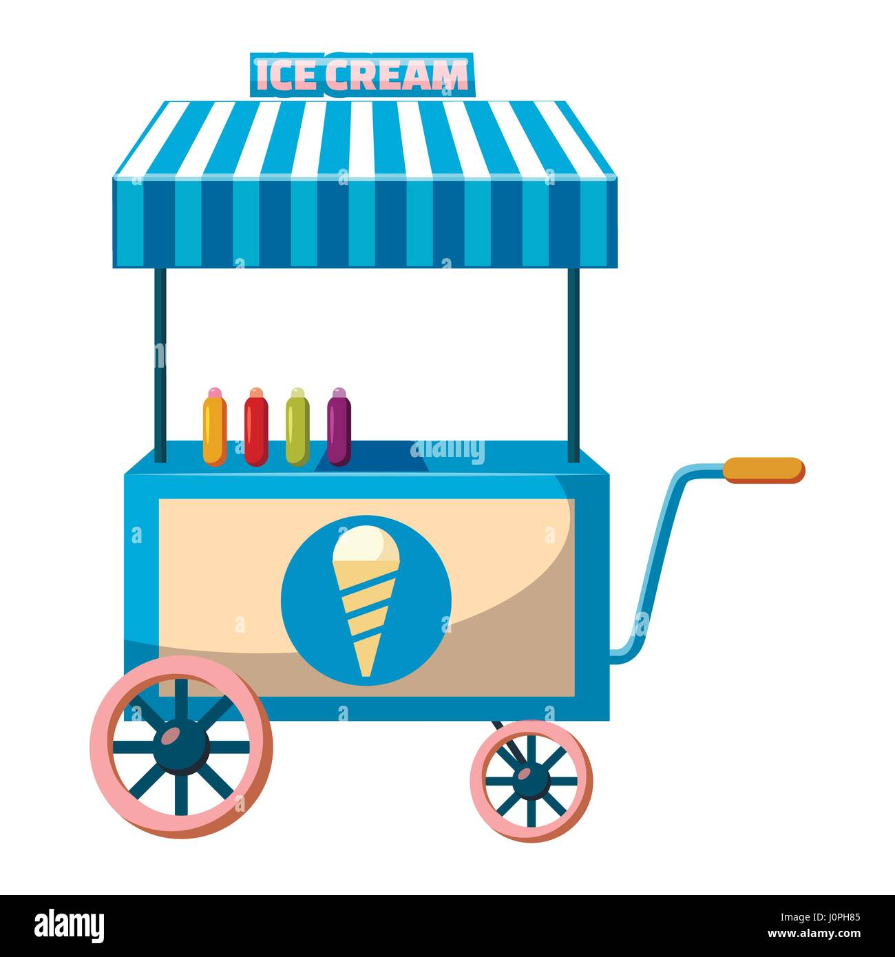 Where To Buy Food My Summer Car