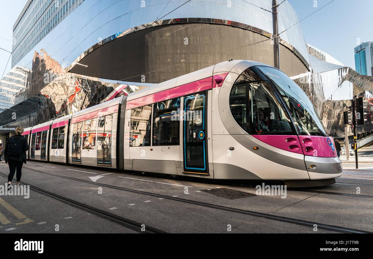 birmingham-tram-corporation-street-birmingham-uk-J1779B.jpg