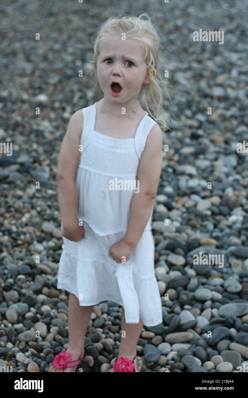 little-girl-having-a-tantrum-on-a-stony-