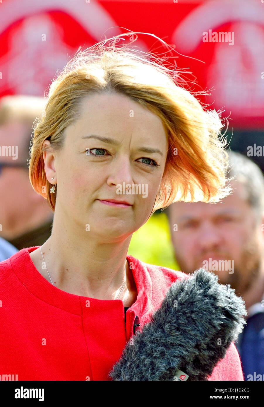 laura-kuenssberg-bbc-news-political-edit