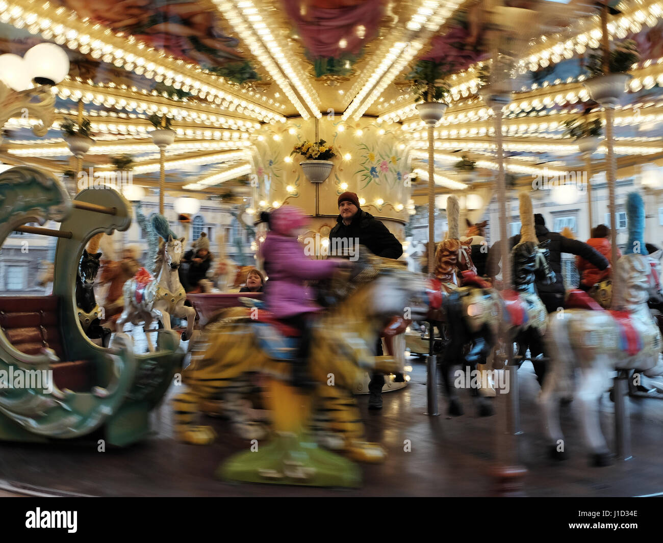 moving-carousel-the-carny-merry-go-round