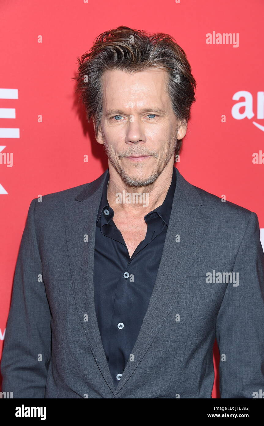 Los Angeles, California, USA. 20th April, 2017. 20, April, 2017 Los Angeles, America