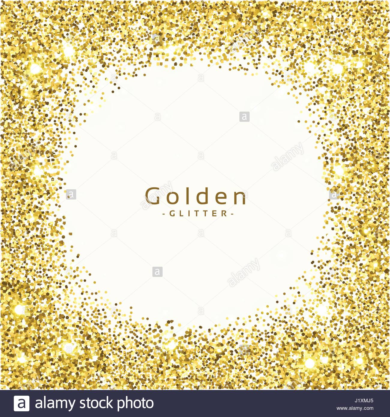 Gold Glitter PNG Images  Vectors and PSD Files  Free
