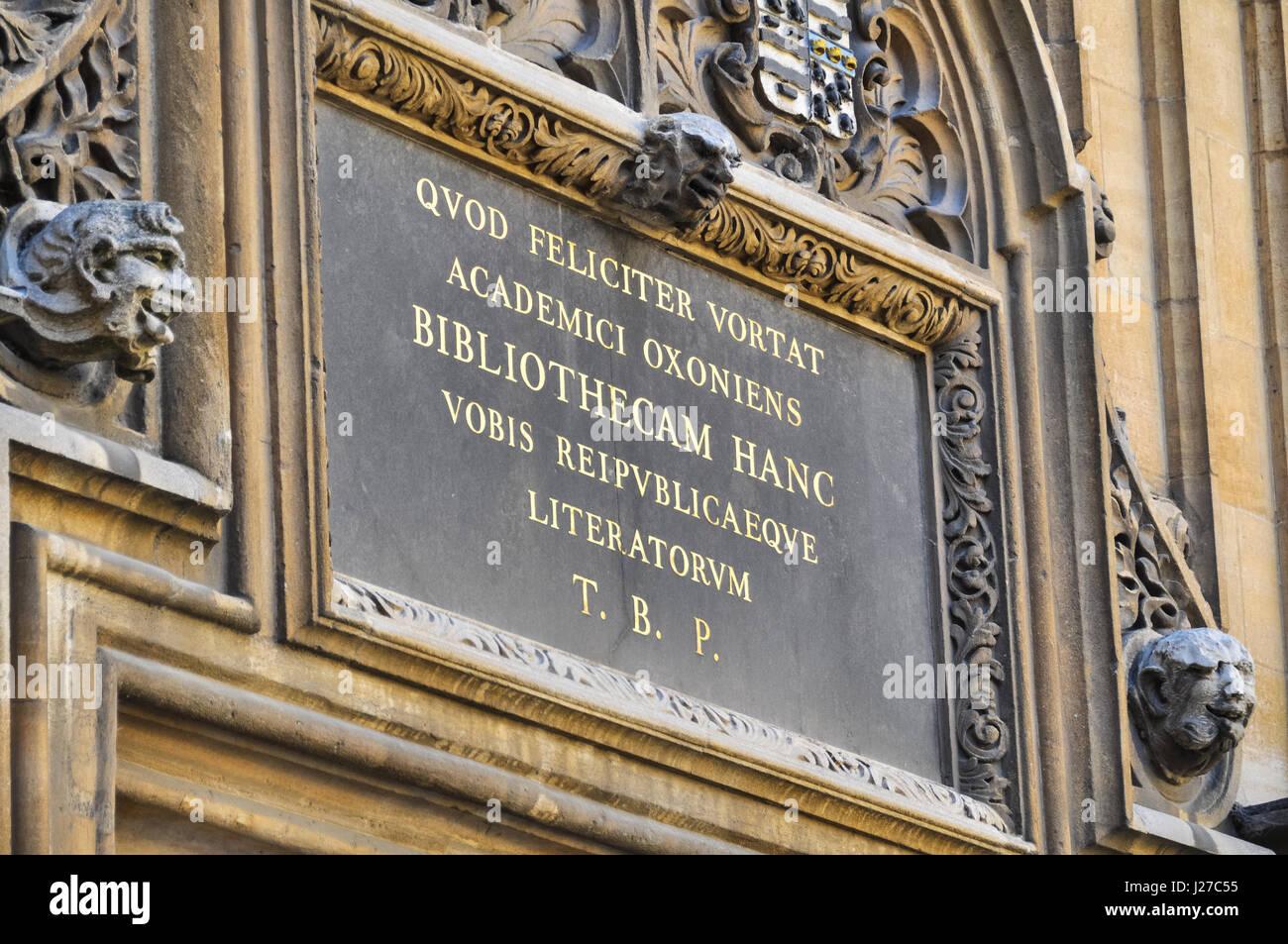 bodleian-library-latin-sign-detail-oxford-university-united-kingdom-J27C55.jpg