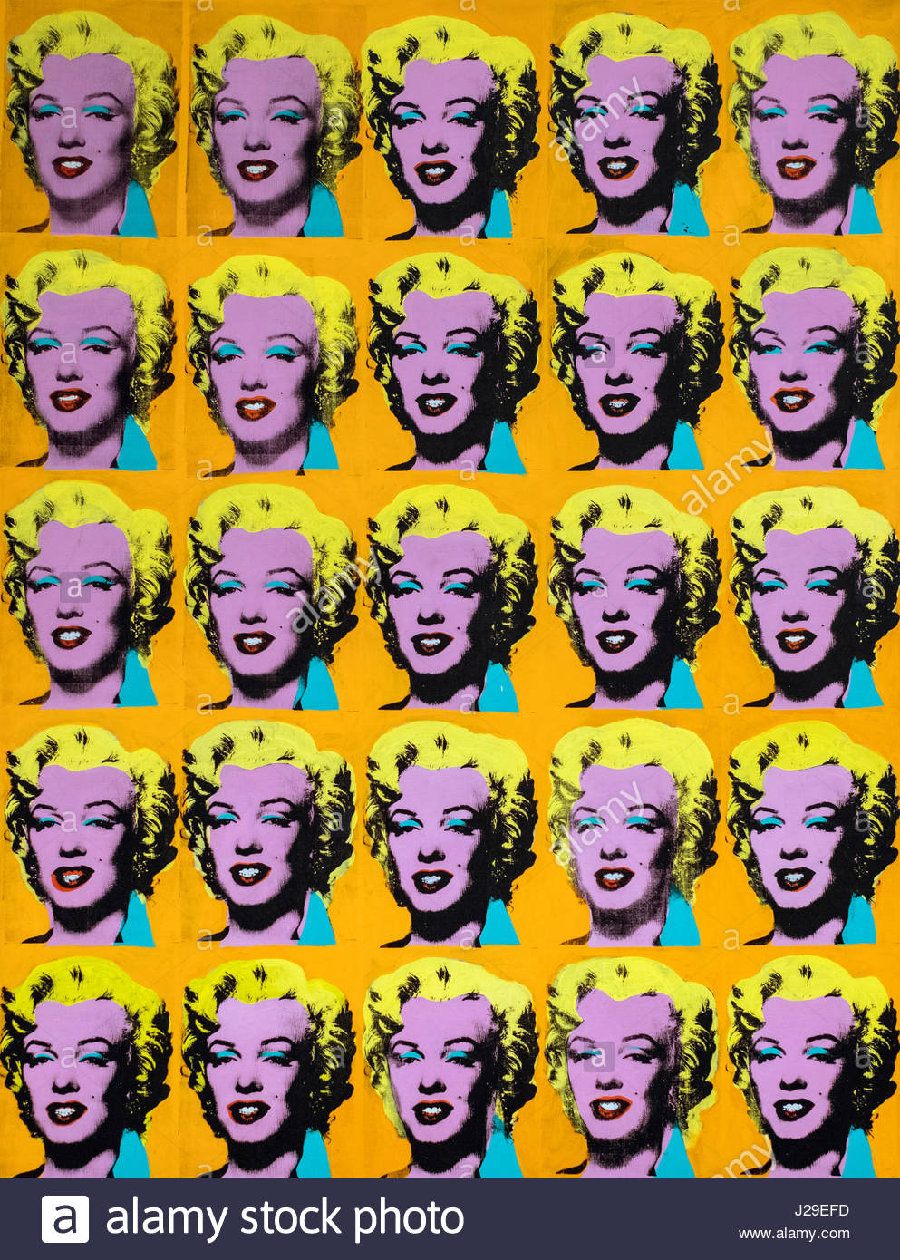 an analysis of andy warhol s gold marilyn monroe Post navigation ← previous andy warhol gold marilyn monroe 1962 analysis essay, written dbq essay, pic of kid doing homework.