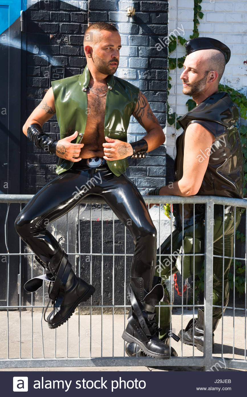Gay Leather Master Porn Videos & Sex Movies