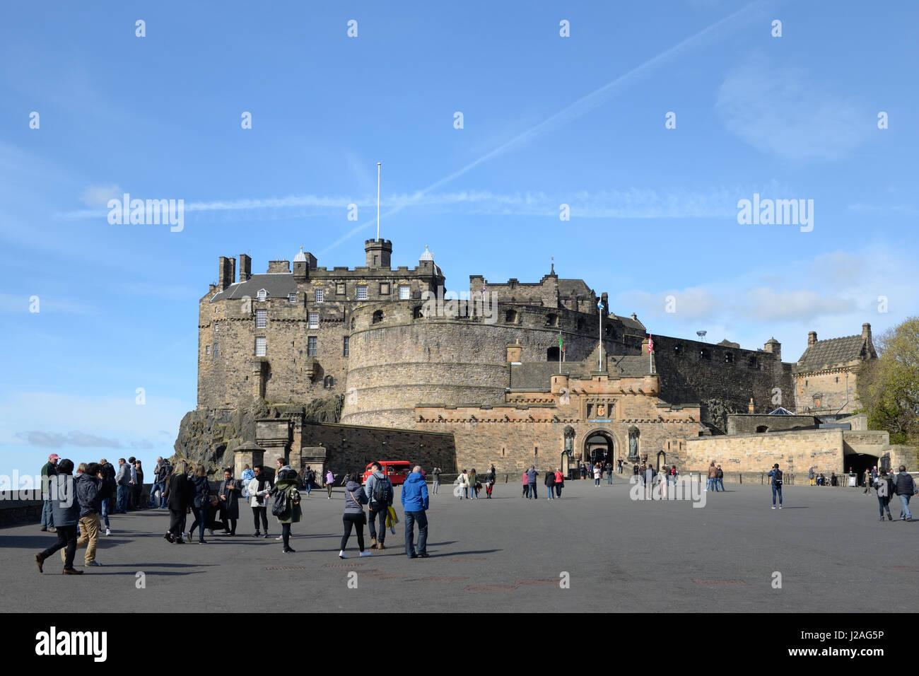 edinburgh-castle-in-scotland-stands-on-t