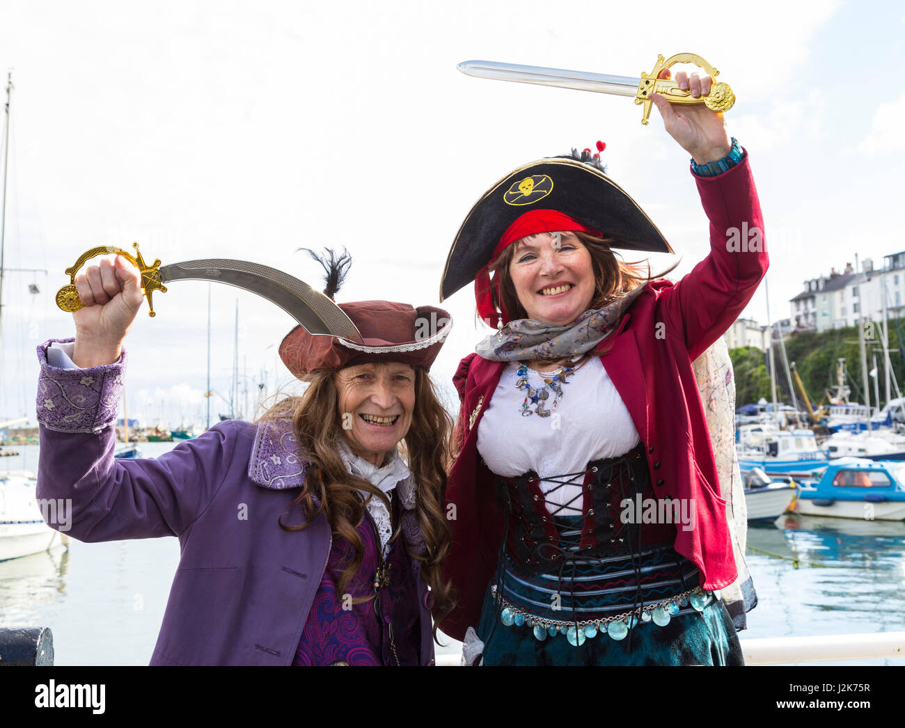 brixham-devon-29th-apr-17pirates-l-joann