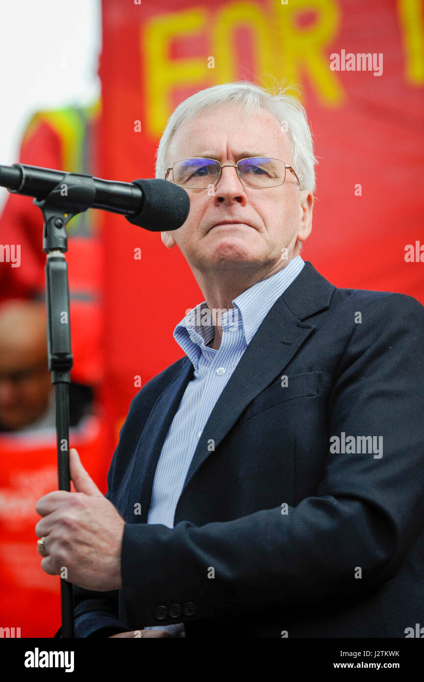 london-uk-1-may-2017-john-mcdonnell-shad