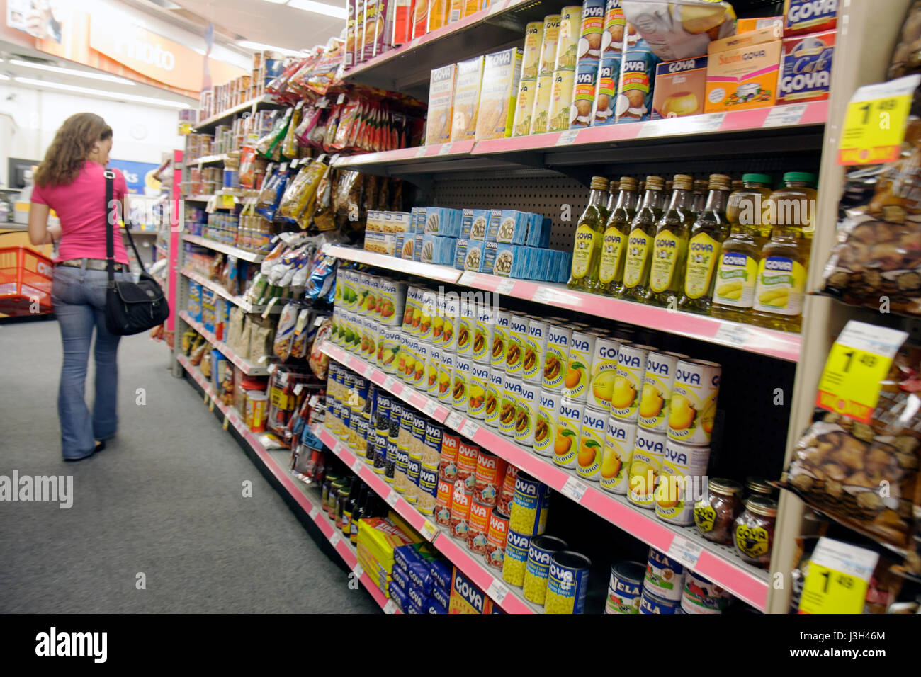 Health Food Stores In Miami Beach