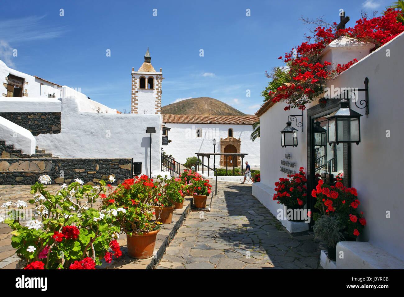 betancuria-fuerteventura-the-pretty-whit