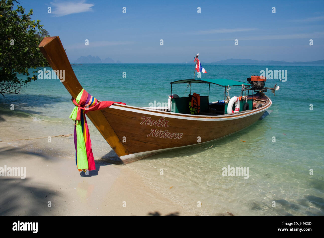 long-tail-boat-on-koh-naka-island-phuket