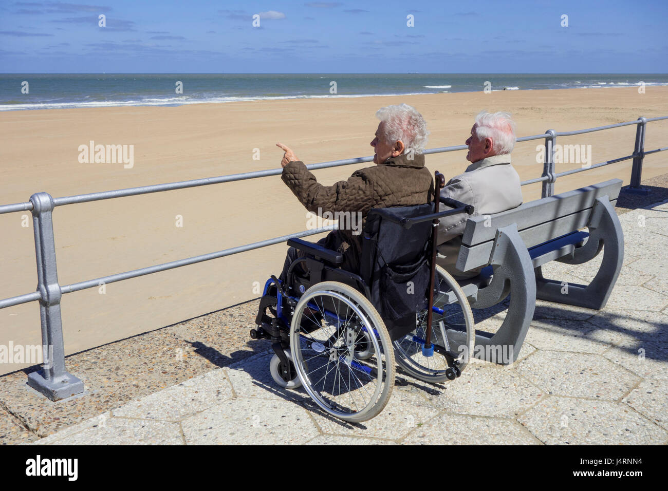 disabled-elderly-woman-in-wheelchair-and