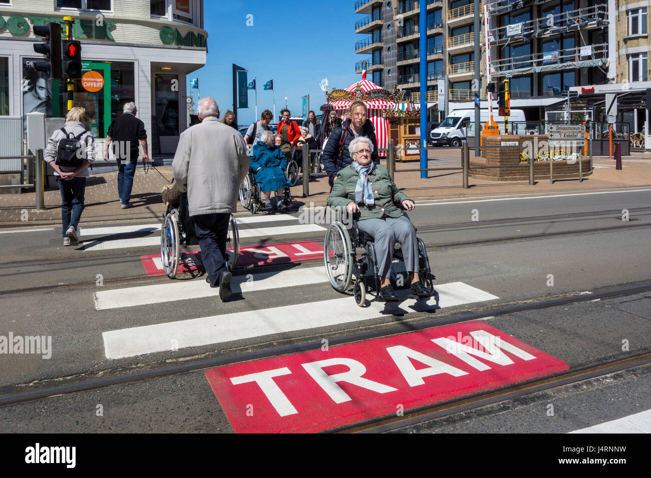 group-of-disabled-elderly-people-in-whee