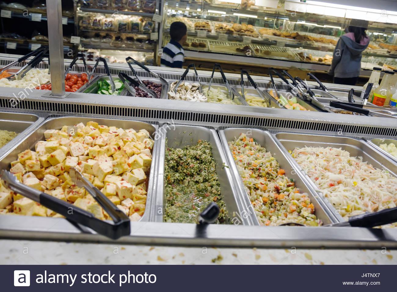 Miami beach florida whole foods market company business for Food bar whole foods