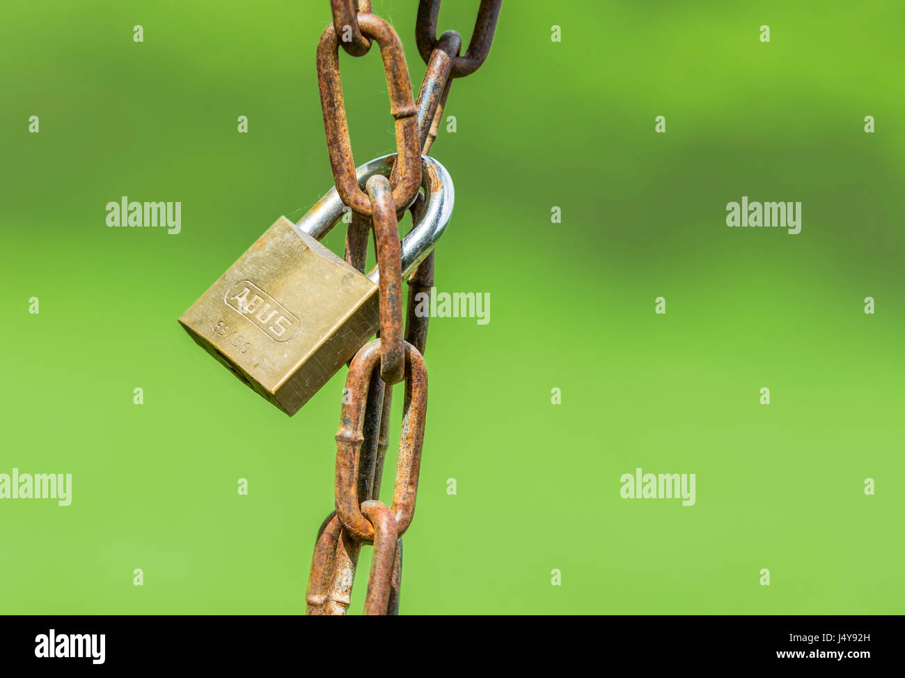 locked-concept-locked-padlock-around-a-r
